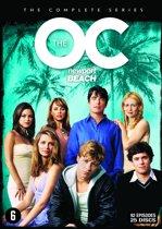 The O.C. - The Complete Series (Seizoen 1 t/m 4)