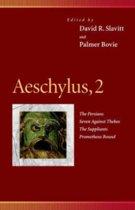 Aeschylus, 2