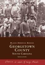 Georgetown County, South Carolina