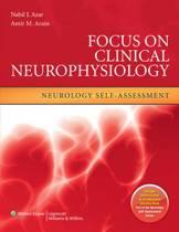 Focus on Clinical Neurophysiology