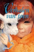 Verhalen Van Toen / Omnibus voor onze kleinen deel 2