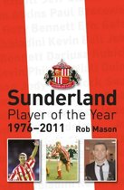 Sunderland AFC Player of the Year 1976-2011