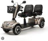 Scootmobiel Carpo limo