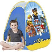 Paw Patrol Pop Up - Speeltent