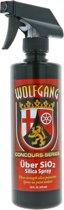 Wolfgang Uber SiO2 Silica Spray - 473ml