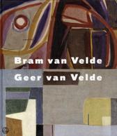 Bram En Geer Van Velde