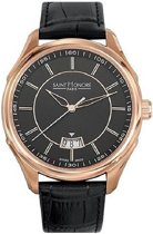 Saint Honore Mod. 8610508NIR - Horloge