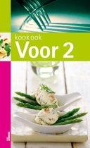 Kook ook / Voor 2