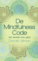 De Mindfulness code