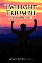 Twilight Triumph
