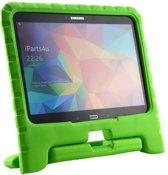 iParts4u Kinder Samsung Galaxy TAB 3 & 4 Hoes Kids Cover Groen