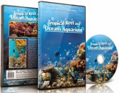Tropisch koraalrif & Oceaan aquariums