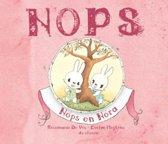Nops 4 - Nops en Nora