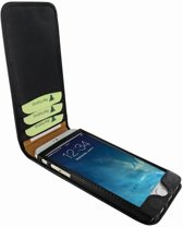Piel Frama iPhone 7 Classic Magnetic Black
