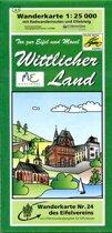Eifelverein e.V. WK Wittlicher Land 1:25.000 (24)