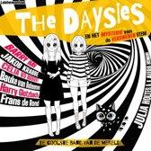 The Daysies en het mysterie van de verdwenen stem