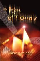 A Prism of Thought