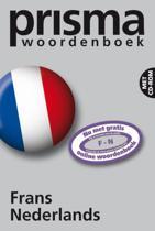 Frans Nederlands