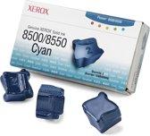 XEROX 108R00669 - Colorstix / Blauw / Standaard Capaciteit