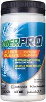Wpro DDG001 PowerPro - Ontvetter voor (af)wasautomaten (250 g)