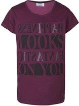 D-XEL meiden t-shirt ELENE