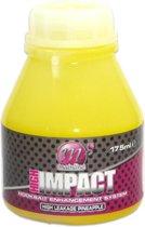 Mainline High Impact Boiliedip   Pineapple   175ml