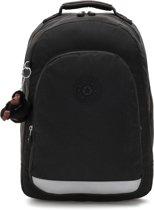 Kipling Class Room Large Laptoprugzak 15 inch - True Black