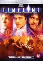 Timeline (dvd)