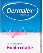 Dermalex Huidirritatie - Crème