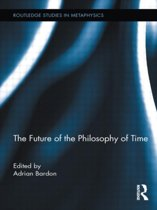 The Future of the Philosophy of Time