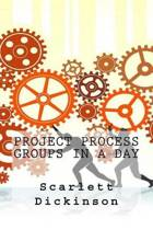 Project Process Groups in a Day