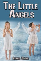 The Little Angels