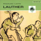 Lauther