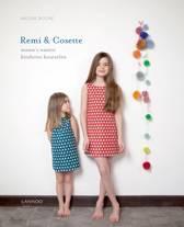 Remi en Cosette