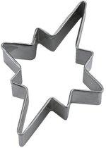 Uitsteker - ster - 6.5cm - St�dter