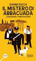 Il mistero di Abbacuada