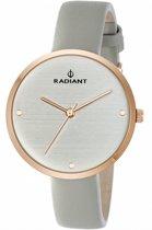 Radiant new essential RA452601 Vrouwen Quartz horloge