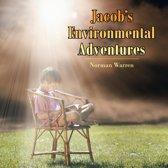 Jacob's Environmental Adventures
