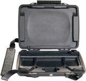 Peli ProGear 1075 plastic box zwart