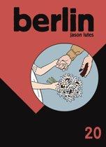 Berlin 20