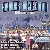 Hipowermusic.com, Vol. II