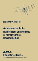 An Introduction to the Mathematics and Methods of Astrodynamics