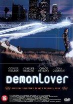 Demonlover (dvd)