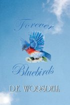 Forever Bluebirds