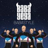 Babastyle