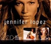 On The 6 / J. Lo (Coffret 2 Cd