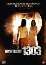 Apartment 1303 (dvd)
