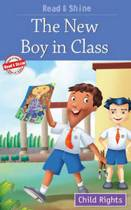 The New Boy in Class