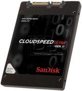 Sandisk CloudSpeed Gen. II Ultra SATA III