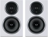 Wharfedale Diamond 11.0 Speakerset - Wit